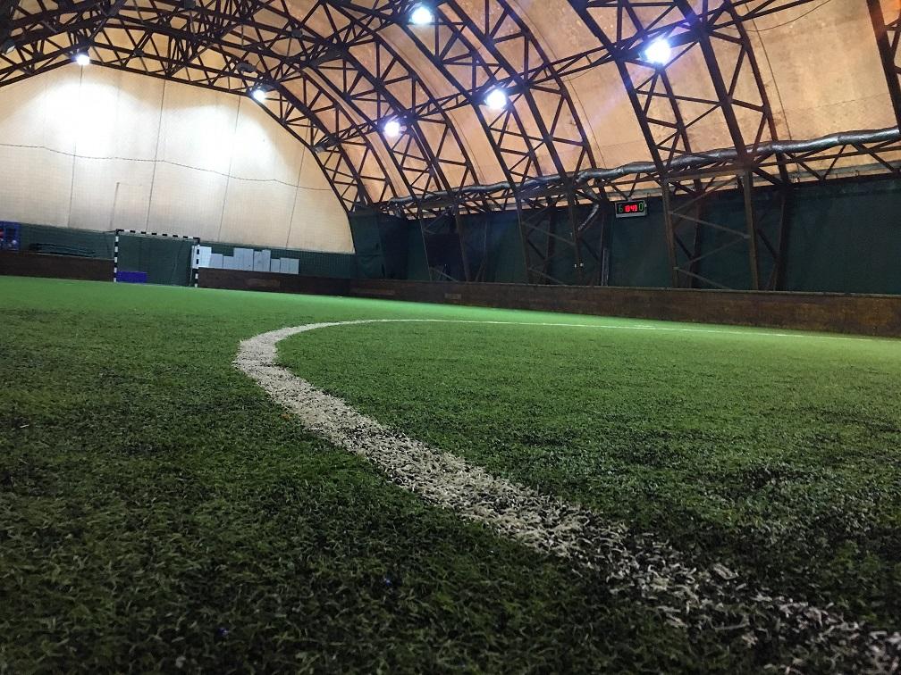 baloni-za-fudbal-beograd-restart-1-2-ab