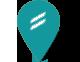 http://www.balonrestart.com/wp-content/uploads/2017/11/plavi-pin.png